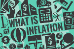 What Is Inflation in Economics? Definition, Causes & Examples