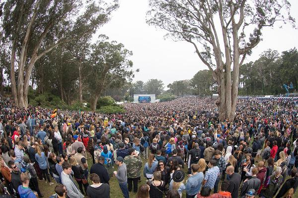 6. San Francisco-Oakland-Berkeley, Calif.