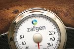 Zafgen Rebounds With a Safer Obesity Drug Targeting Diabetics