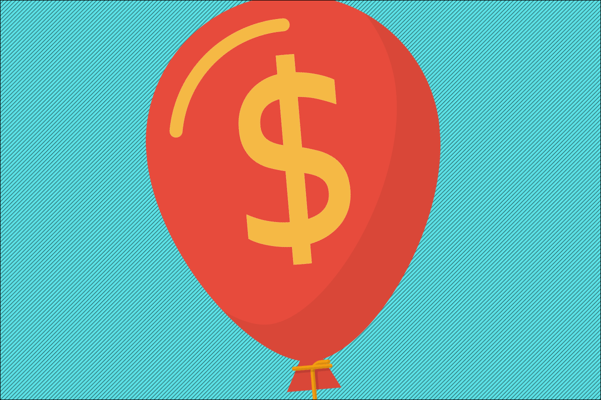 what is a balloon payment and how does it work