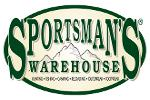 Hunting for Growth? Buy Sportsman's Warehouse