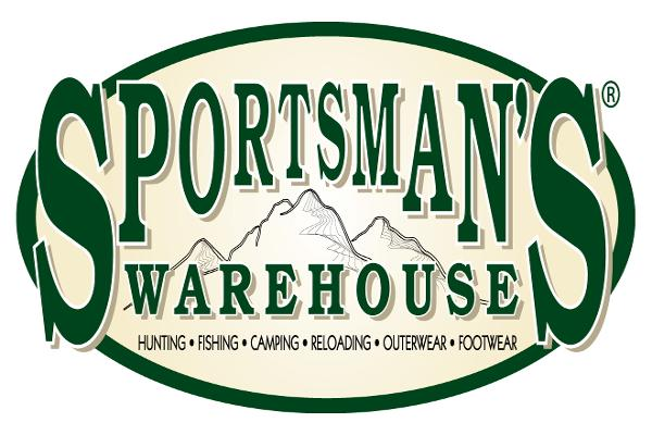 Sportsmans Warehouse Logo Hunting for growth? buy sportsman's ...