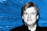 Overstock CEO: How I Am Using Blockchain to Stop Wall Street Mischief