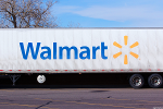 Walmart Tests Grocery Delivery Directly Into Your Refrigerator