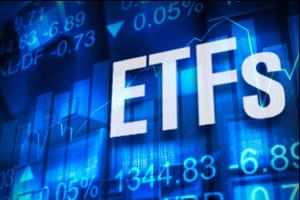 Consumer Sectors ETFs Hit By Slowing Retail Sales