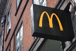 McDonald's Is Beating the Pants Off These Guys -- but Not the Ones You Think