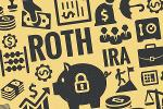What Is a Roth IRA and What Are the Benefits?