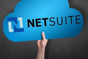 Oracle's NetSuite Acquisition Leaves Questions for Ultimate Software Partnership