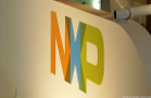 NXP Semiconductors Is Pointed Up but Wait for a Minor Pullback to Buy