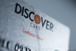 Discover Financial Services Slips on Fourth-Quarter Earnings Miss
