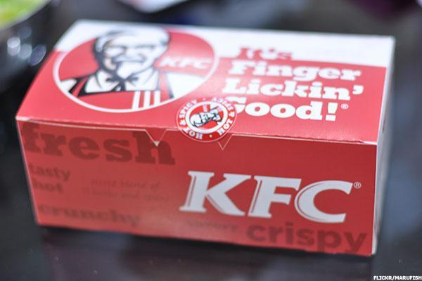 Yum! Brands (YUM) Stock Continues to Gain on Q2 Earnings