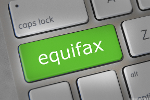 Equifax CEO Should Have Been Shown the Door Way Earlier -- Here's Why He Wasn't