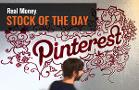 A Primer for the Pinterest Public Offering on Thursday