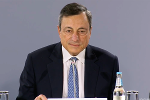 Investors Need to Closely Watch Mario Draghi's Speech at Jackson Hole: Market Recon