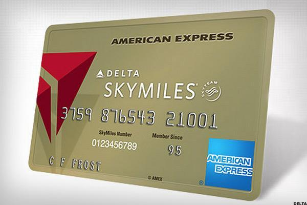 Loyalty Programs Add Hidden Value at American, Delta and United, Analyst Says