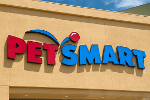 PetSmart's Distressed Bonds Claw Their Way Out of the Doghouse
