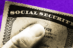 How Divorce Affects Social Security and Retirement Accounts