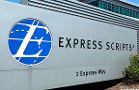 Express Scripts' Stock Has a Prescription for Further Gains