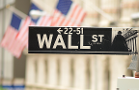 Wall Street Ends Friday With Small Gains: LIVE MARKETS BLOG