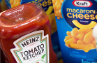 Intermediate Trade: Kraft Heinz