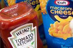 Kraft Heinz, VF Corp, Cimarex Energy: 'Mad Money' Lightning Round