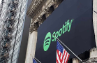 Spotify Stock: Will We See SPOT Run?