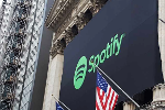 Spotify, Alkermes, Sorrento Therapeutics: 'Mad Money' Lightning Round