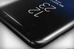 Samsung's New Galaxy S8 Could Make Consumers Completely Forget the Note 7 Disaster