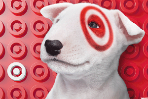 Jim Cramer: Target May Be its Own Worst Enemy