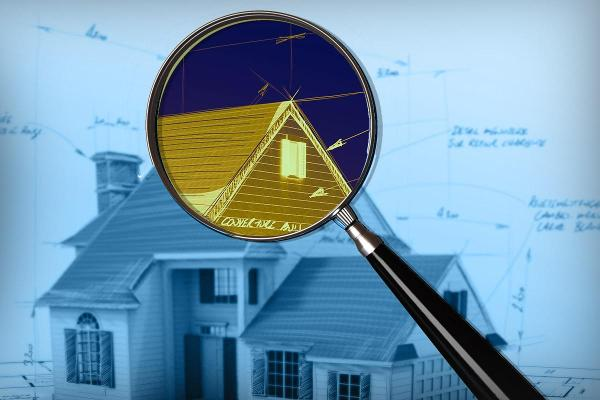 How Much Does a Home Inspection Cost in 2019?