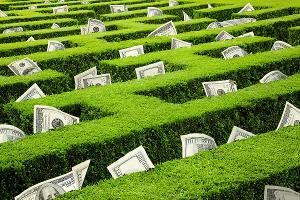 What Is a Hedge Fund and How Do They Work?
