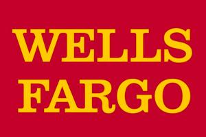 Wells Fargo's Living Will 'Not Necessarily Dire,' TheStreet's Jim Cramer Says