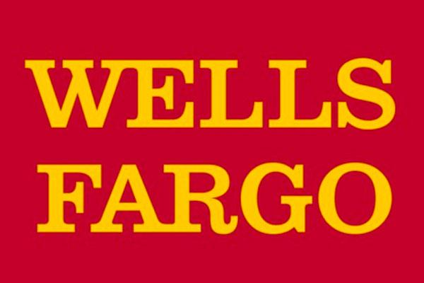 Wells Fargo Is in Breakout Mode -- Here's How to Trade It Now