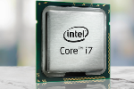 Should You Buy Intel This Week Into Earnings?