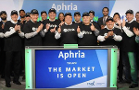 Aphria's Earnings Misfire Is Your Cannabis Opportunity