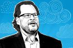 Salesforce Discusses Its Blockbuster Deal for Tableau: 3 Key Takeaways