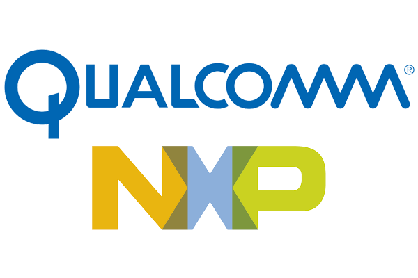 Qualcomm's Purchase of NXP Revs Up Race to Develop Smart Cars