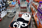 Costco Is Great So Stop Dumping the Stock
