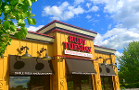 Big Spender Gobbles Up Stake in Ruby Tuesday; What's Next on the Menu?