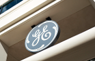 GE Headed to $9.99 a Share?