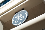 What Should You Do With Your GE Bonds?