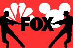 Comcast Trumps Disney's Bid for Fox