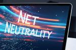 What Is Net Neutrality and Why Is It Important in 2019?