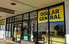 Dollar General Could Extend Its Impressive March Higher