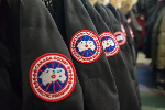 Can Canada Goose Fly to New Highs?