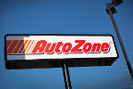 AutoZone May Be Out of the Zone If It Breaks Below $870