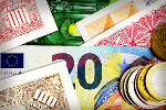 The Euro Could Win a Reverse Currency War