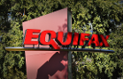 3 Reasons Why Equifax Stock Has Mysteriously Rebounded
