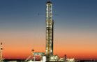 Diamondback's Purchase of Energen Will Be Transformational