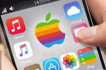 Jim Cramer -- Can Apple Help Spur a Market Rebound?